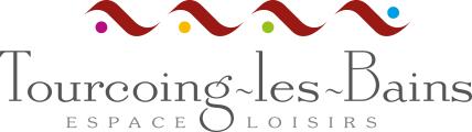 Tourcoing-les-Bains